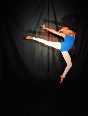 Laurana saut