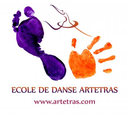 Logo artetras 4a 2016 internet