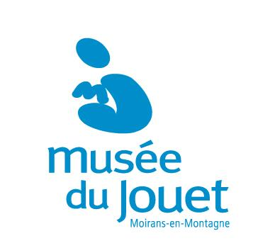 Musee du jouet logo pant 2012 declin 01 2